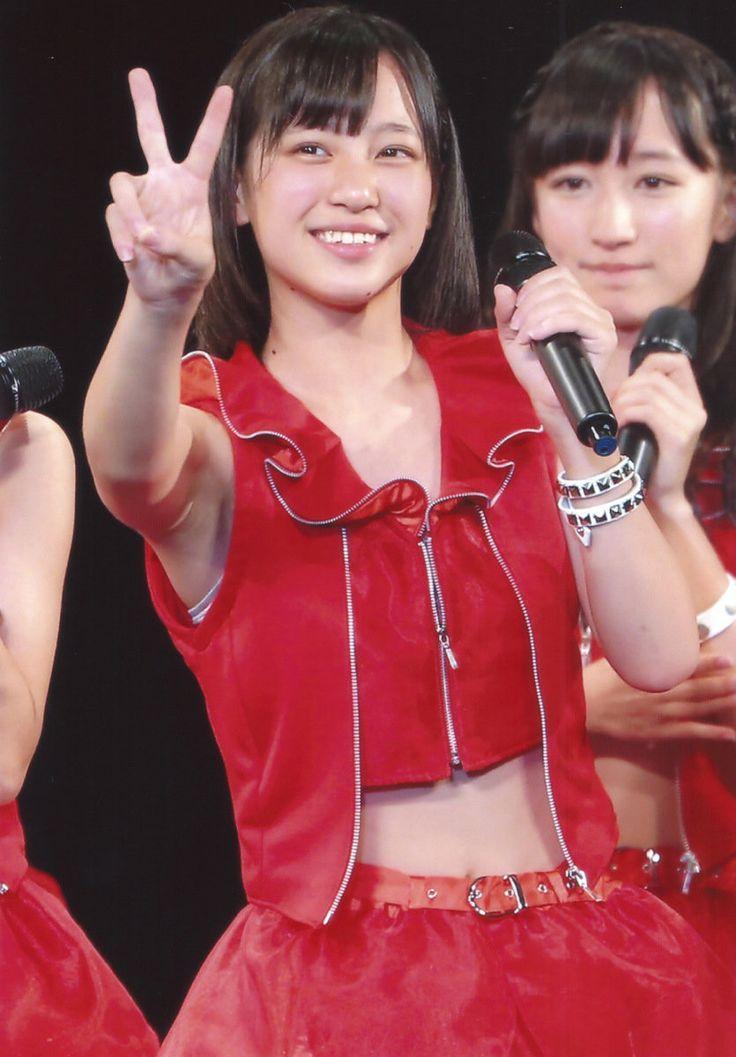 【画像270枚】小川麗奈 れなこ新ユニットおめでとうございます!! : アネックス「癒してハロプロ」