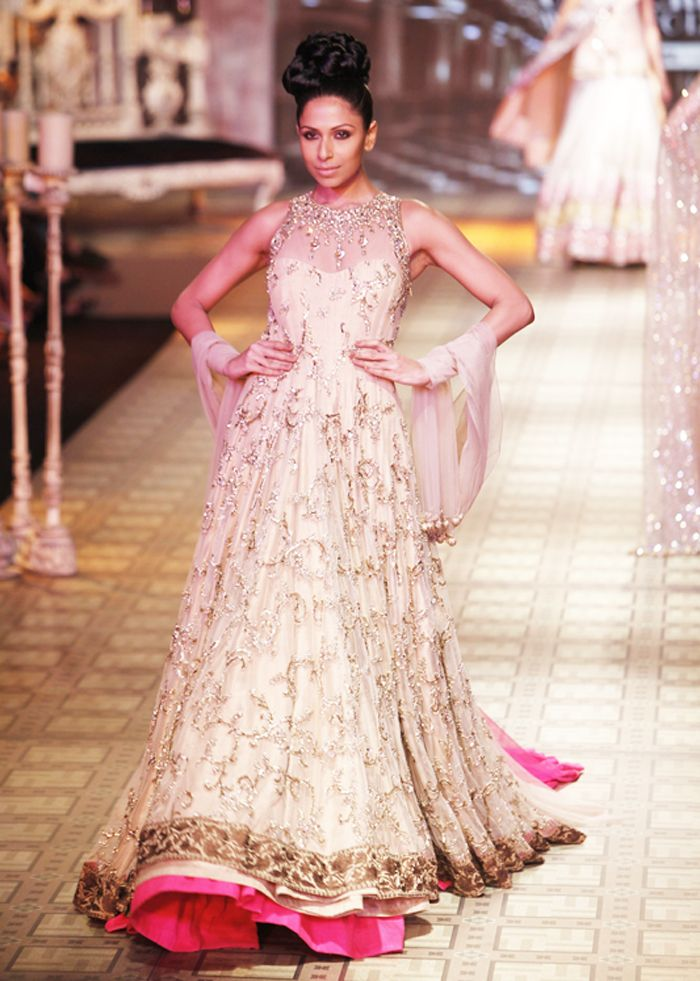 7 best jj images on Pinterest | India fashion, Indian clothes and ...