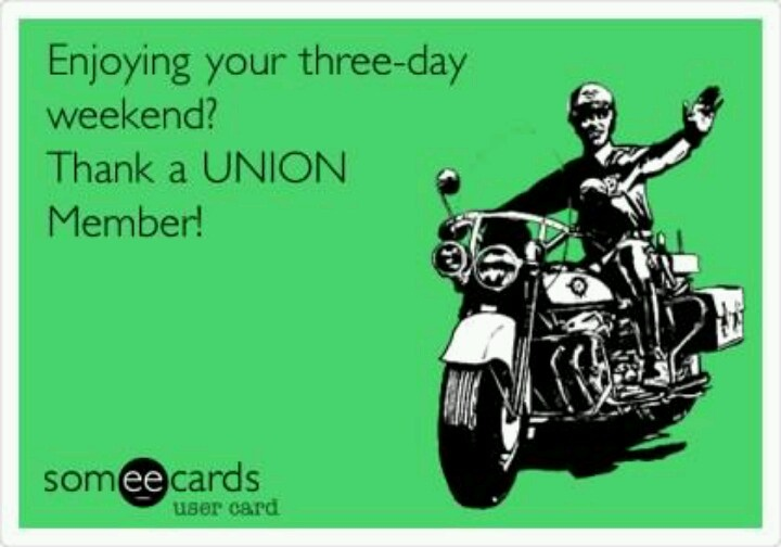 23 Best Union Images On Pinterest Labor Union Beer And Journeyman