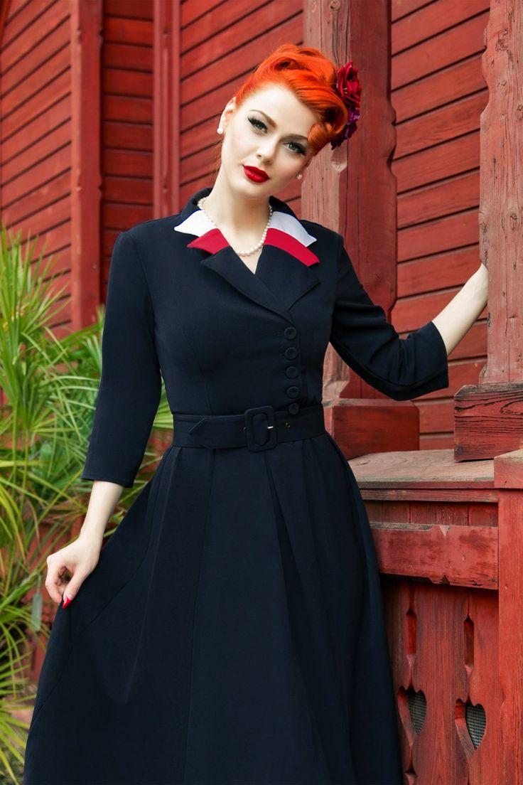 Barbara rosin fashion agency 100