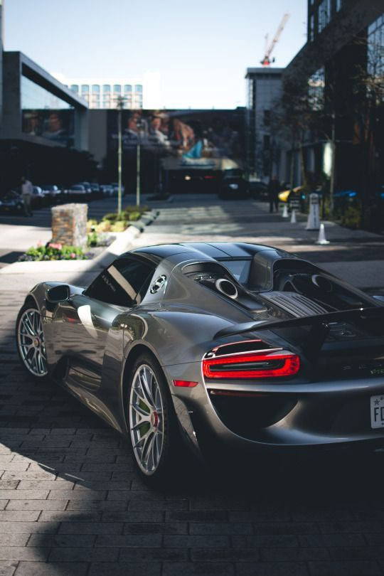 awesome high end cars best photos