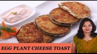 mrs vahchef recipes bread cake - YouTube