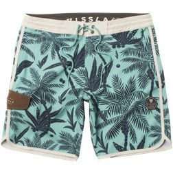 Boardshorts / Shop / Vissla