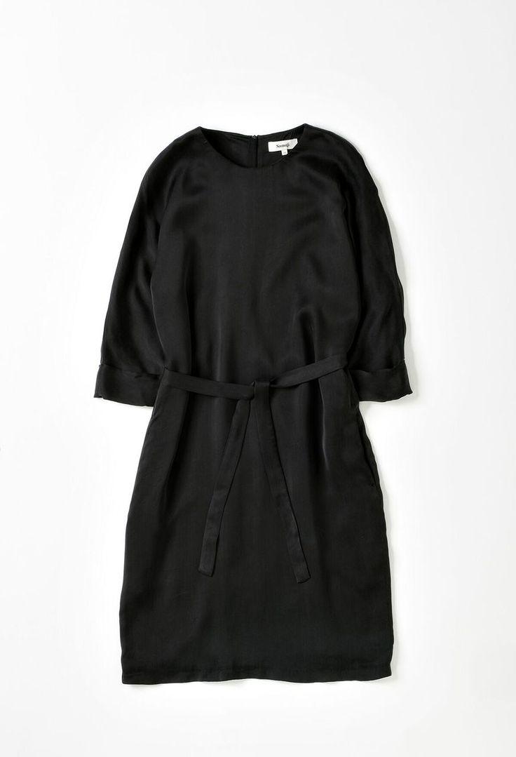Samuji-pf16-ceara-dress