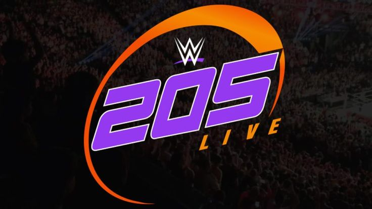 "GFW Star Trevor Lee calls 205 Live ""Garbage"", Low Ki says it has a heavy X-Division influence ""written all over it"""