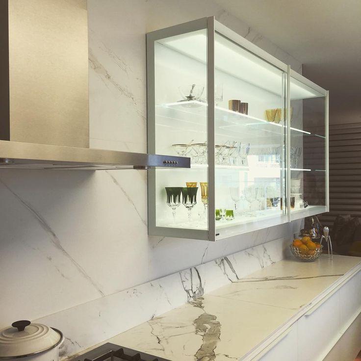 25 best Køkkenidéer images on Pinterest Gadget, Kitchen ideas - design ideen fur wohnungseinrichtung belgrad aleksandar savikin