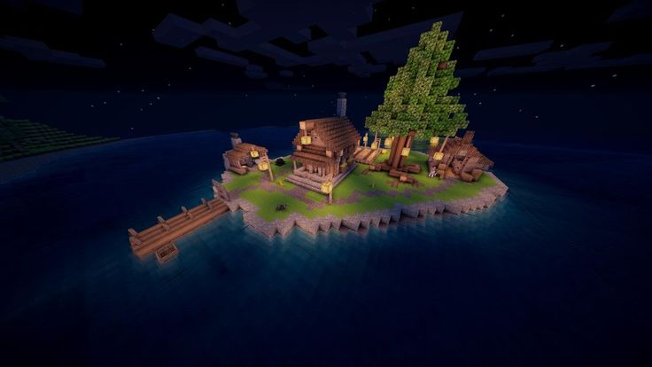how to make awesome things on minecraft xbox