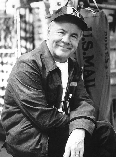 tim conway - photo #35