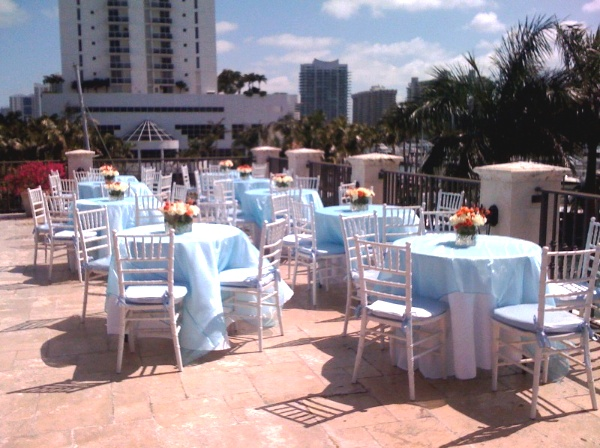 baby shower locations in miami fl b wall decal