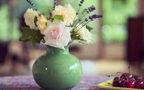 Image result for copyright free photos of floral bouquets