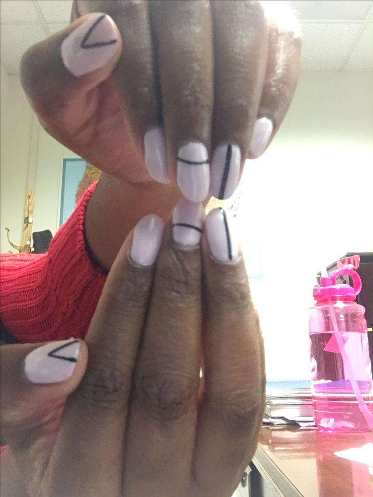 Downtown spot Linda! Do t go back to her. Lines are not straight. She repeatedly used her nail to scrap off gel even after I asked her not to do so. Showed her picture of nail art with diamonds she said she could do it then when I was almost done then said she couldn't. So I changed design. $41 no tip! March 31,2017