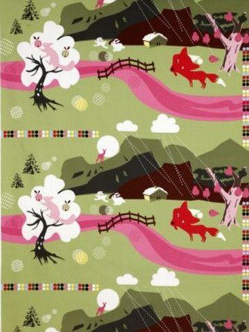 48 Best Upholstery Images On Pinterest Refurbished