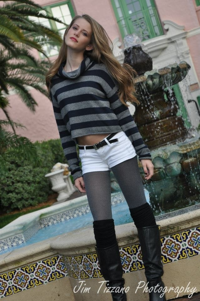 16 best images about Kick-ass BOOTS! on Pinterest | Casual boots ...
