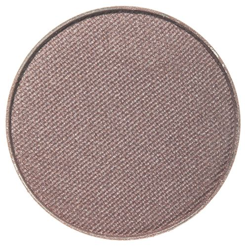 Makeup Geek Eyeshadow Pan - Prom Night - Makeup Geek https://www.makeupgeek.com/content/product-reviews/makeup-products/mug-mac-dupe-list/