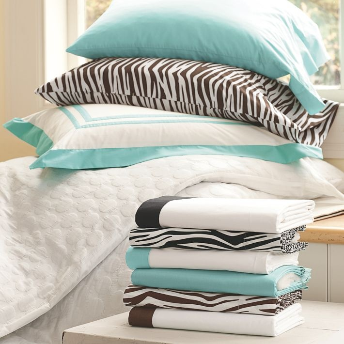 17 best images about my teenager on pinterest studios for Pottery barn teen paint colors