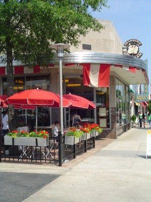 Richmond Patio Dining Guide - Richmond.com: Events#.VWfBjn4idHY.facebook#.VWfBjn4idHY.facebook