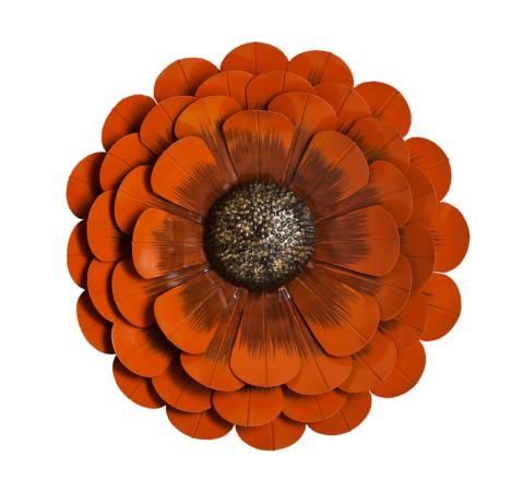 217 best images about seasonal moments on pinterest. Black Bedroom Furniture Sets. Home Design Ideas