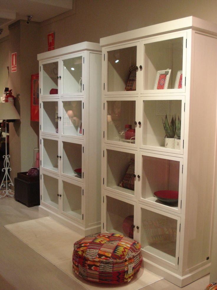 1000 images about banak importa on pinterest nantes ps for Banak muebles auxiliares
