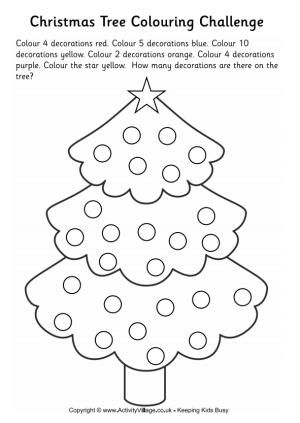 Coloring Pages For Quilt Blocks : Star quilt coloring pages. new quilt block coloring pages 81 about