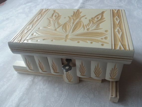 New white wooden beautiful puzzle box jewelry box,Magic Box,mystery box,secret box,tricky box,carved wooden box,perfect gift,wooden toy