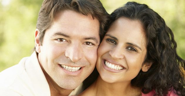 As 3 maiores necessidades de seu cônjuge