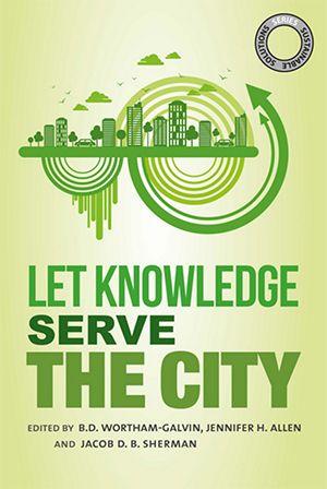 Portland State Sustainability | News