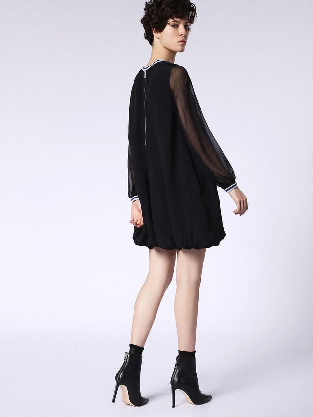 D-BELINDA Dresses for Woman | Diesel Online Store