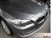 BMW 530 d f10 Garancija