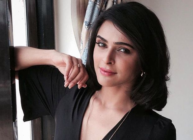 Bigg Boss 13 Madhurima Tuli Speaks Up On Being Ousted From