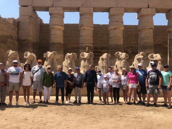 طرائف المصري القديم في الفن والأدب Home Decor Decals Home Decor Decor