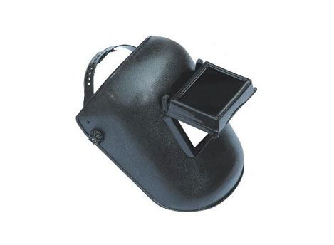 Welding mask and Safety mask