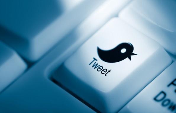 Twitter | Meine Tweets