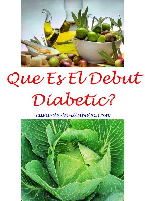 coca zero diabetes - que puede tomar de postre por la noche un diabetico.diabetes jucadri riesgo del ejercicio sobre la diabetes hojas de mango para diabetes 2 en polvo 9421925812