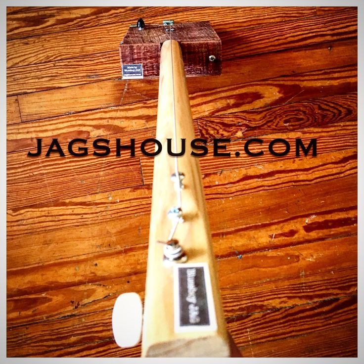 Cigar box guitar by Bluesboy Jag Get yours at http://www.jagshouse.com/cigarboxguitars.html #cbg #cigarboxguitar #blues #guitar #electricguitar #slideguitar #guitarlessons #guitarplayer #bluesboyjag #cigarboxnation #cbgitty   Send $125 to paypal.me/bluesboyjag