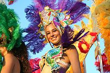 latin+america+culture | Latin American culture - Wikipedia, the free encyclopedia