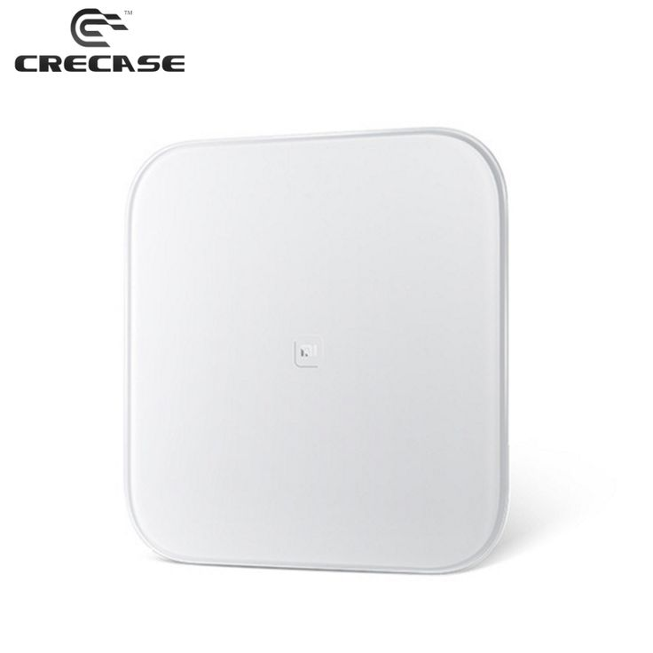 Find More Smart Scales Information about Original Mi Xiaomi Bluetooth 4.0 Digital Weight Smart Scale Body Sport Fat Personal Smart Scales Compatible iOS Android Mi Scale,High Quality scale 4x4,China scale fast Suppliers, Cheap scale ruler from GUANGZHOU CRECASE FLAGSHIP STORE on Aliexpress.com