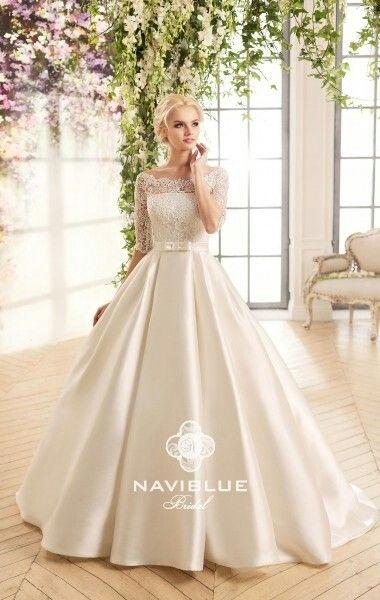36 besten bridal Naviblue-bridal Bilder auf Pinterest ...