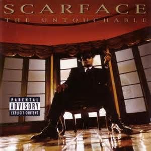 scarface albums ▶ N more! Bone thugs,Chingo bling,lucky luciano, Birdman,guccimane,bobby valention,bonjovi and more!! #Nicki #Avril #Ashanti #Demi#Katy #Music #2016 #rappers #hiphop #fame #celebrities #beyonce #Riri #wayne #bob #fetty #n2deep #trey #chris #madonna #pink #luda