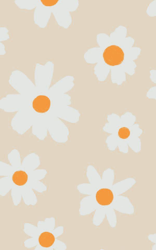 𝙚𝙙𝙞𝙩𝙚𝙙 𝙗𝙮 𝙮𝙖𝙨𝙢𝙞𝙣 𝙣𝙤𝙩 𝙢𝙮 𝙥𝙞𝙘 𝙙𝙢 𝙛𝙤𝙧 𝙘𝙧𝙚𝙙𝙞𝙩 In 2020 Daisy Wallpaper Cute Patterns Wallpaper Iphone Background Wallpaper
