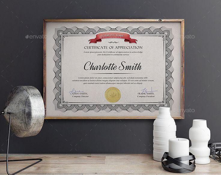 10 best Clip Art images on Pinterest Award certificates - fresh fillable certificate of appreciation
