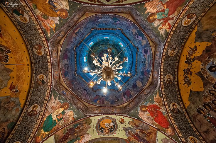 Petrosani church http://bogdandanphotography.wordpress.com/