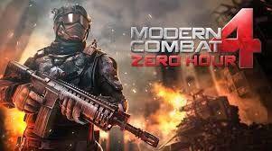 Download Game Android, Download Game Pc/Komputer