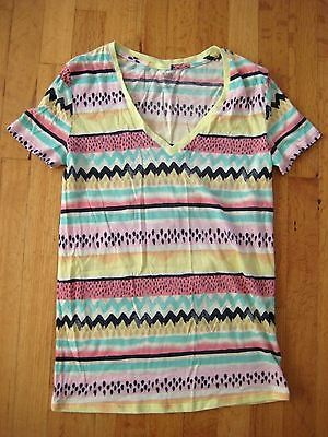 Urban Outfitters Graphic T-Shirt Sz. M