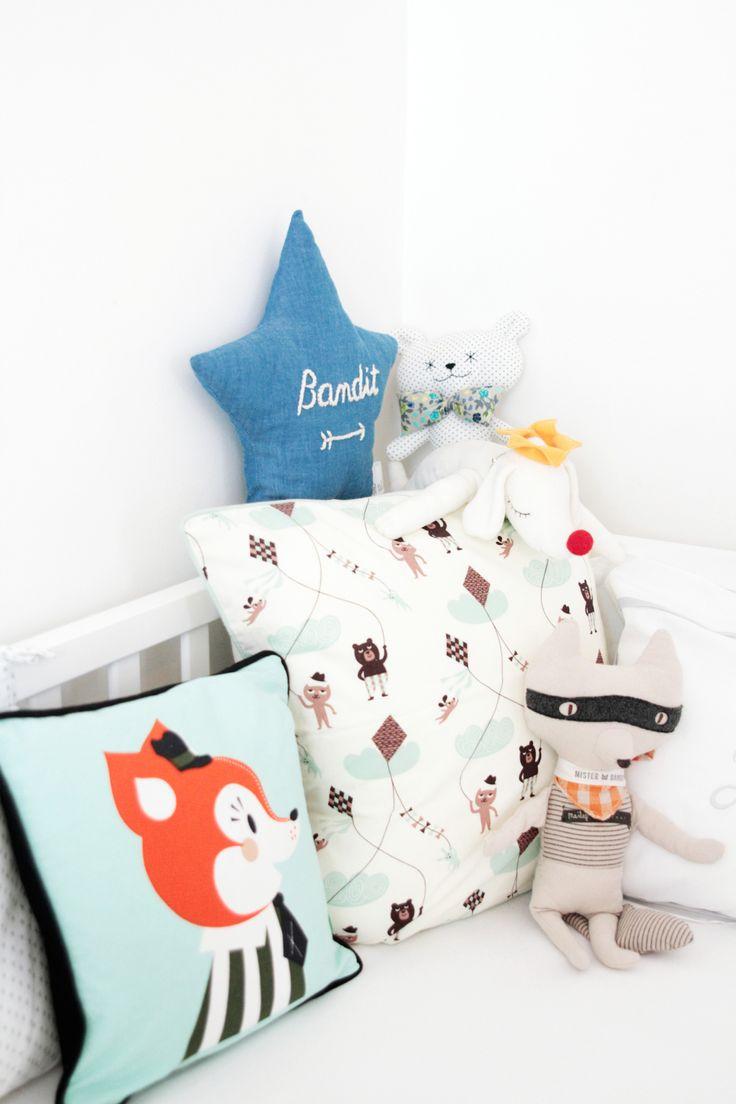 1000 idées sur le thème décoration de chambre camo sur pinterest ...