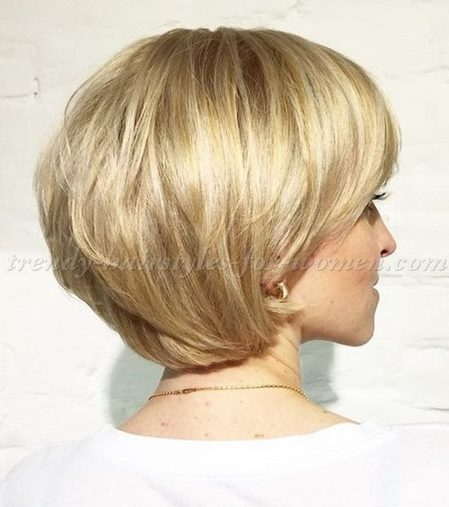 50s short hair styles 266 best images about hairstyles for 50 on 5222 | 5d3fb2e5222de176691c901e6f65da34