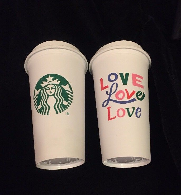 Best 25 Plastic Mugs Ideas On Pinterest Cool Stuff To