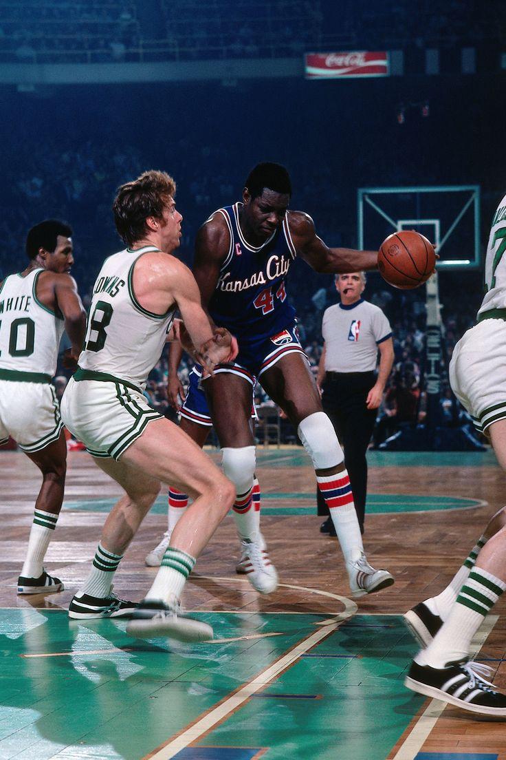 תוצאת תמונה עבור nba 1970s Nba players, Nba league