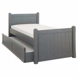 toddler bed dark gray - Yahoo Image Search Results