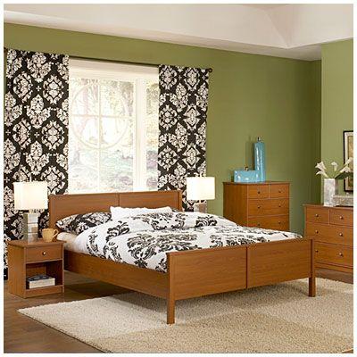 Tvilum Bedroom Furniture at Big Lots