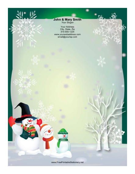 314 best Calendars \ Templates images on Pinterest Calendar - free printable christmas flyers templates